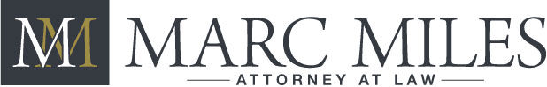 Law Offices of Marc J. Miles